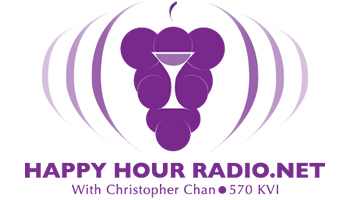 Happy Hour Radio.Net