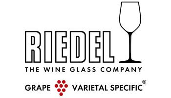 Riedel The Wine Glass Company