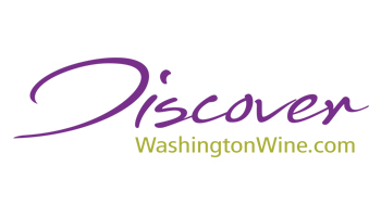 Discover Washington Wines