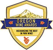 Oregon Best in PNW