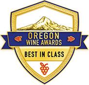 Oregon Best In Class