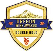 Oregon Double Gold Awards