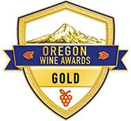 Oregon Gold Awards