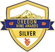 Oregon Silver Awards