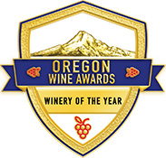 Oregon Winery of the Year