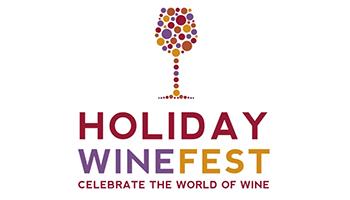 Holiday Wine Fest