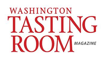 Washington Tasting Room Magazine