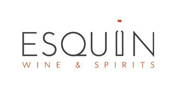 Esquin Wine & Spirits