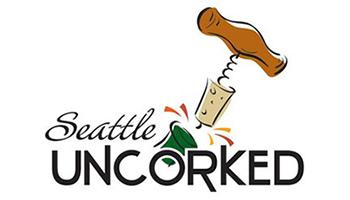 Seattle Uncorked