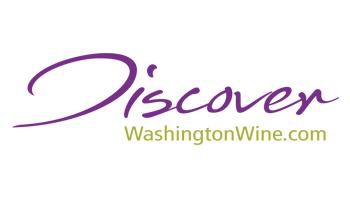Discover Washington Wines