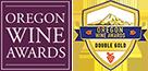 Oregon Wine Awards | Oregon Wine | Oregon Wineries Logo